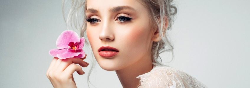 Pourquoi préférer les produits de beauté naturels ?
