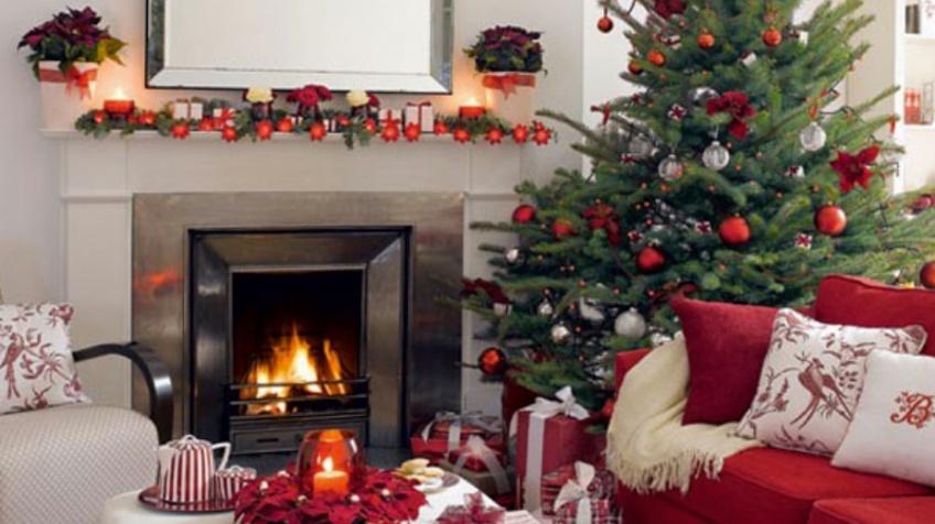 Les décorations à avoir absolument pour fêter Noël comme il se doit