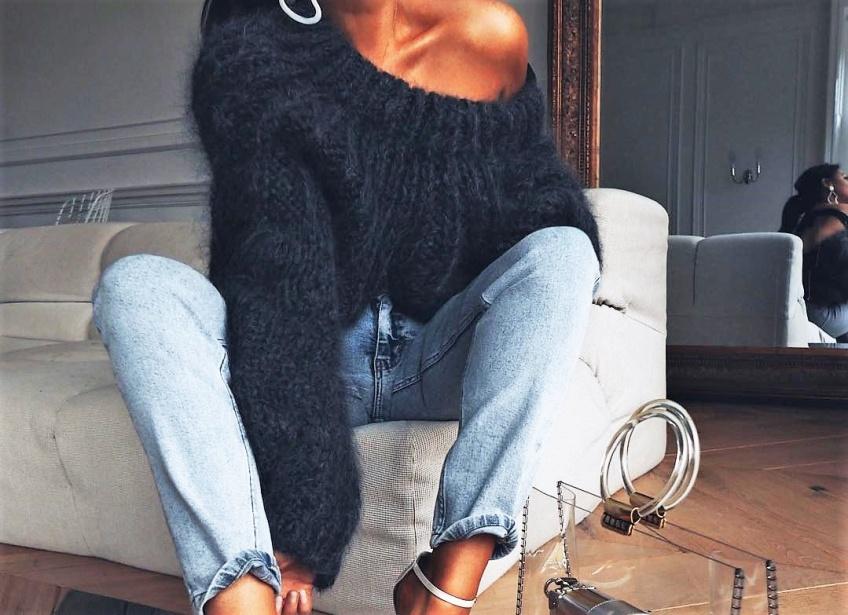 Des soldes jusqu'à -40% sont actuellement disponibles chez Zara