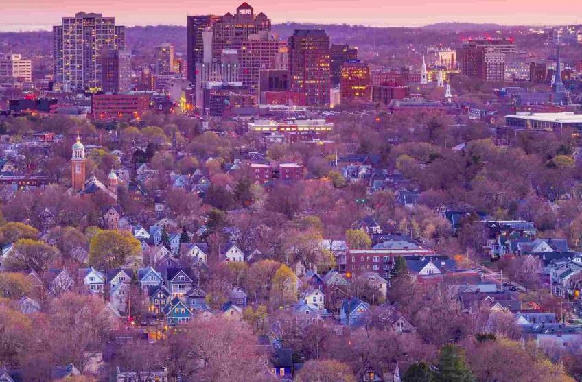Découvrez ces villes qui donnent ou vendent des maisons à tout petit prix !