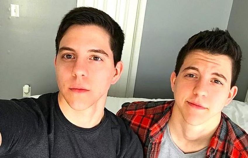 changement genre jumelles jumeaux