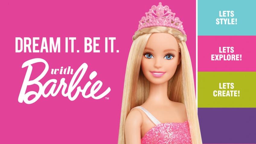 Bientôt des couples homosexuels chez Barbie ?