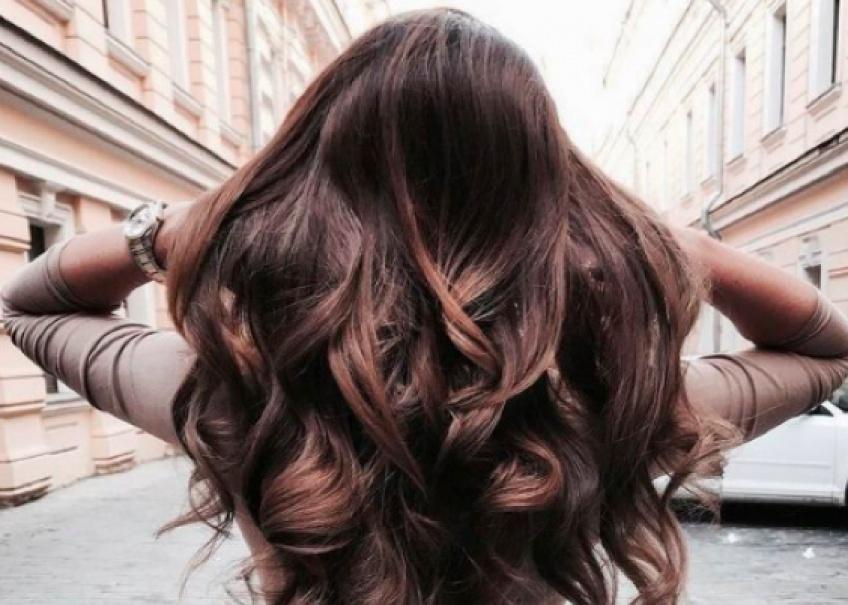 Quel shampoing utiliser selon mon type de cheveux ?