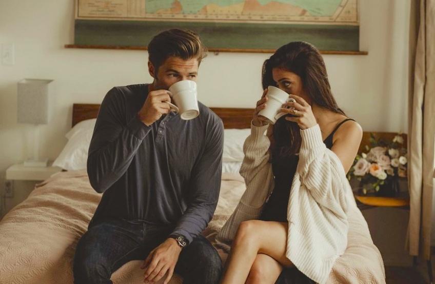 Les mauvaises habitudes qui tuent lentement mais sûrement l'amour dans votre couple