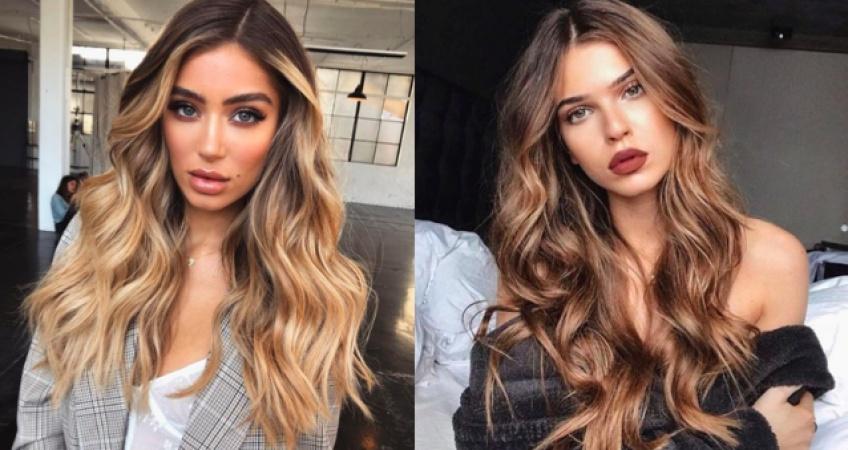 Les astuces béton qui vous permettront de retrouver des cheveux brillants en moins de deux !