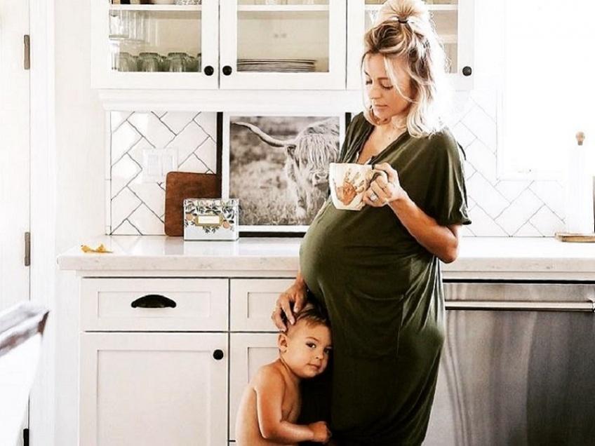Tout ce qu'il faut savoir sur l'alimentation pendant la grossesse