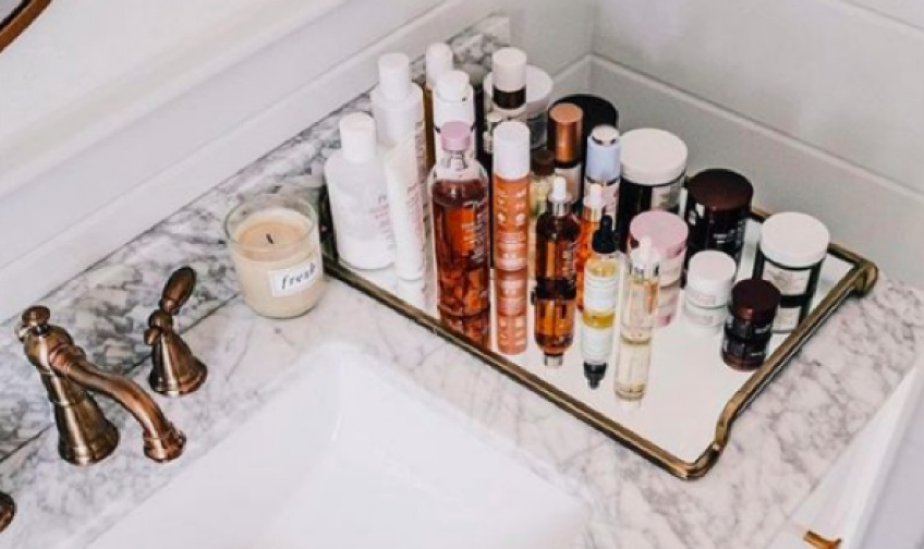 Les produits de beauté les plus instagrammables à shopper de toute urgence !