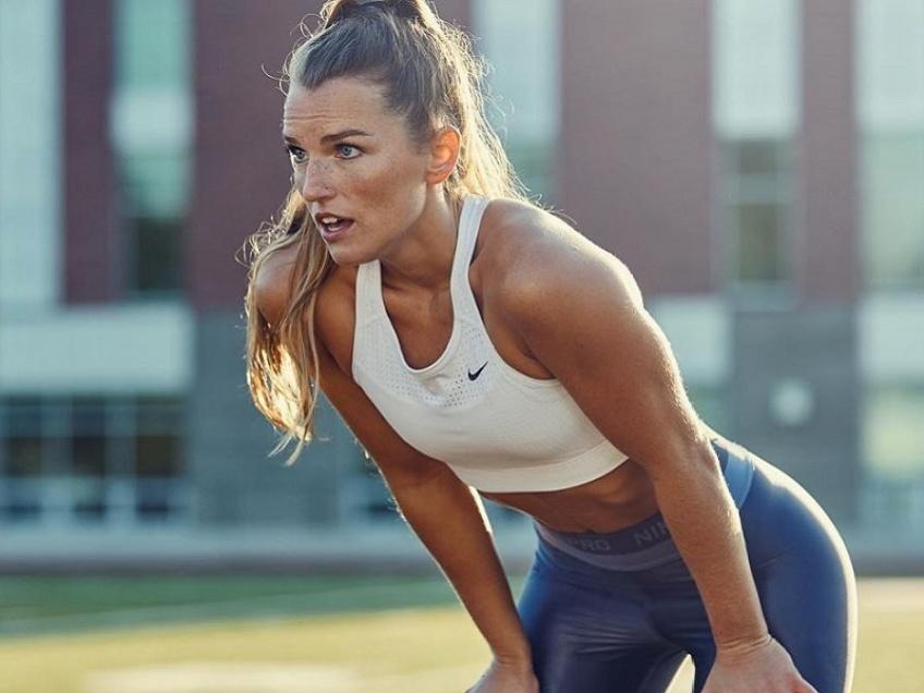 Les accessoires indispensables pour commencer le running