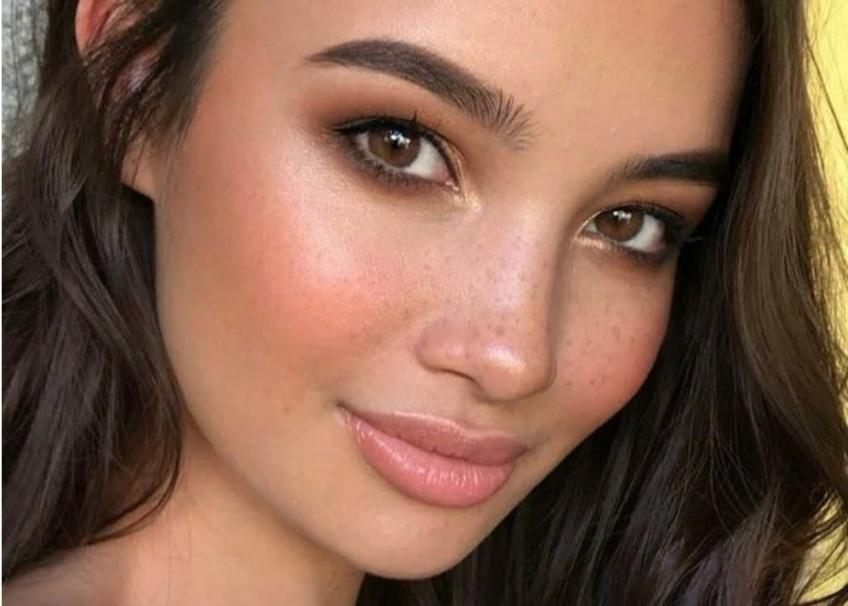Les meilleurs tips pour lutter contre l'acné kystique !