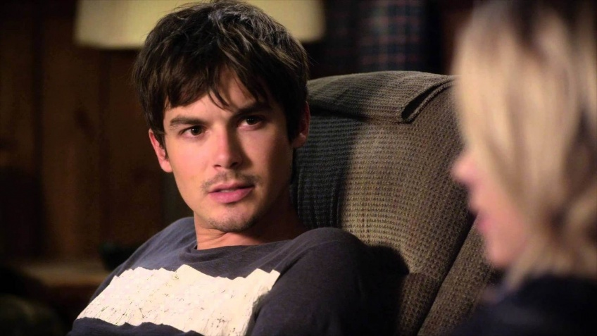 acteurs Pretty Little Liars ou Vampire Diaries  nouvelle série