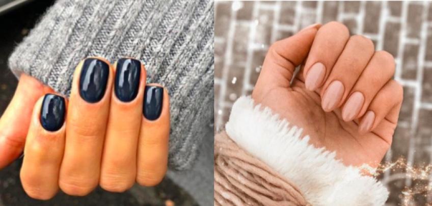 Les plus belles couleurs de vernis qui habilleront vos ongles cette saison !