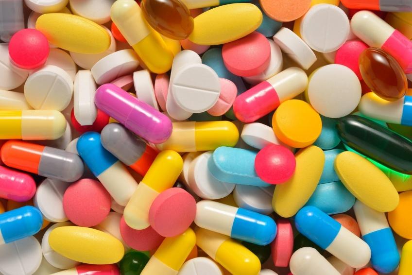 Une pilule miracle va bientôt soigner nos chagrins d'amour