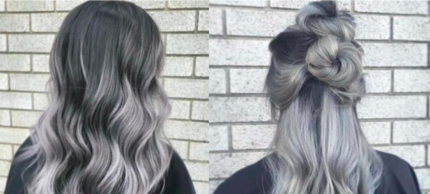 Cheveux gris : les cinq choses à savoir avant de passer le cap !