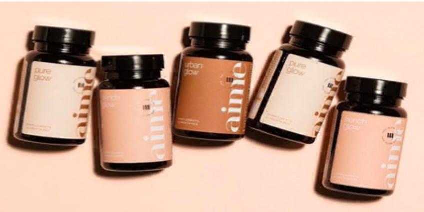 Beauty Crush #66 : Aime, la marque qui sublimera votre peau !