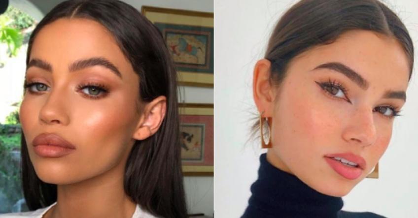Les meilleurs conseils pour se maquiller les yeux comme une vraie pro !