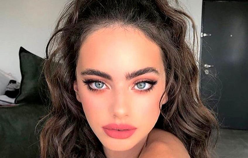 Beauty Crush #67 : Zitsticka, le patch anti-acné révolutionnaire !