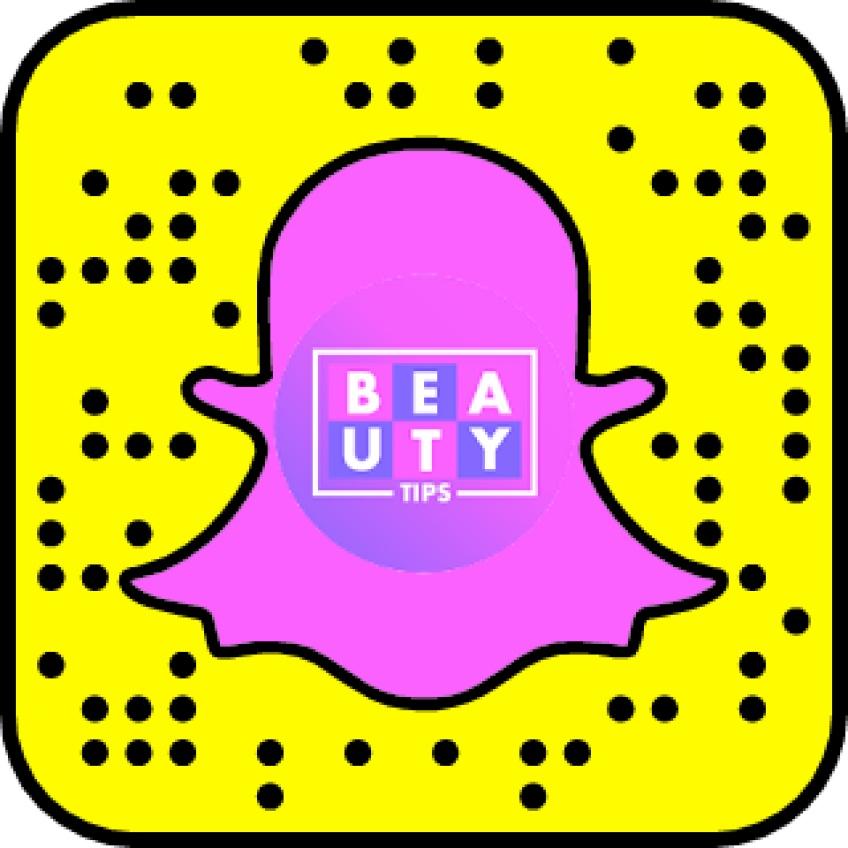 Les Éclaireuses débarquent sur Snapchat !