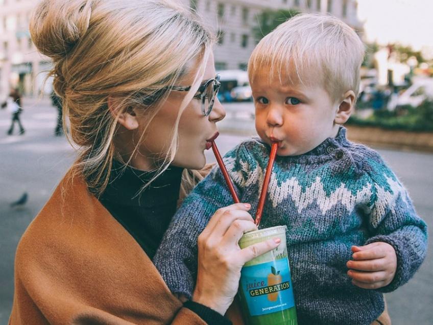 Les femmes stressent deux fois plus qu'avant d'annoncer leur grossesse à leur patron