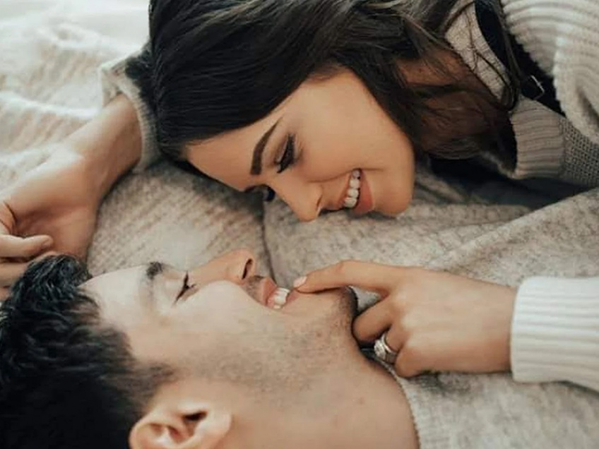 Comment vérifier que son couple est en bonne santé ?