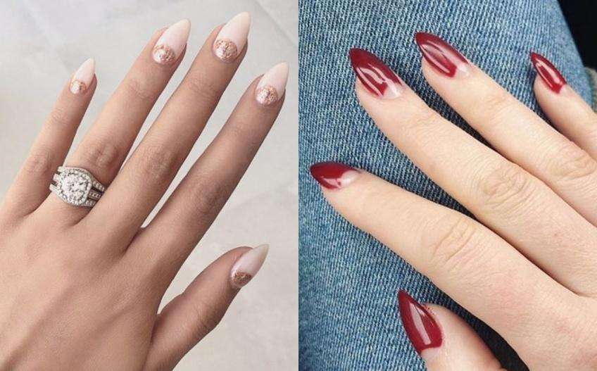 Découvrez LA tendance manucure parfaite pour les ongles courts !