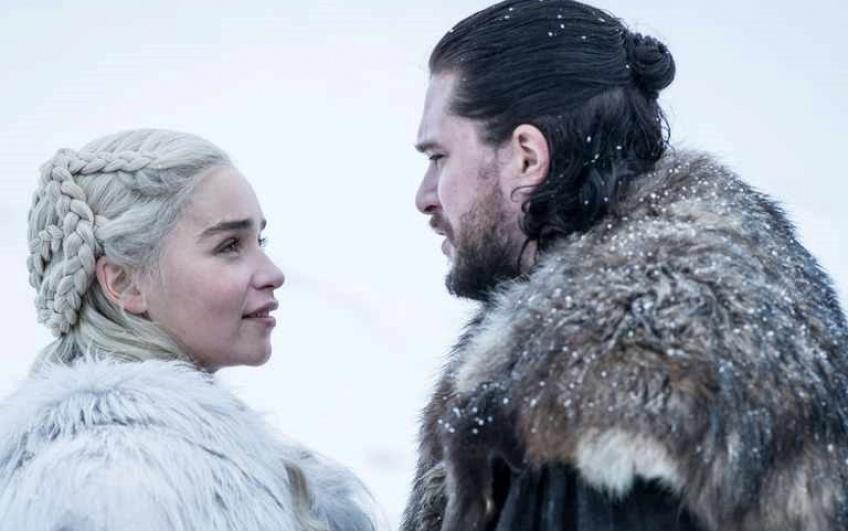 Game of Thrones : Une vidéo de 12 minutes récapitulant tous les épisodes de la série a été dévoilée !