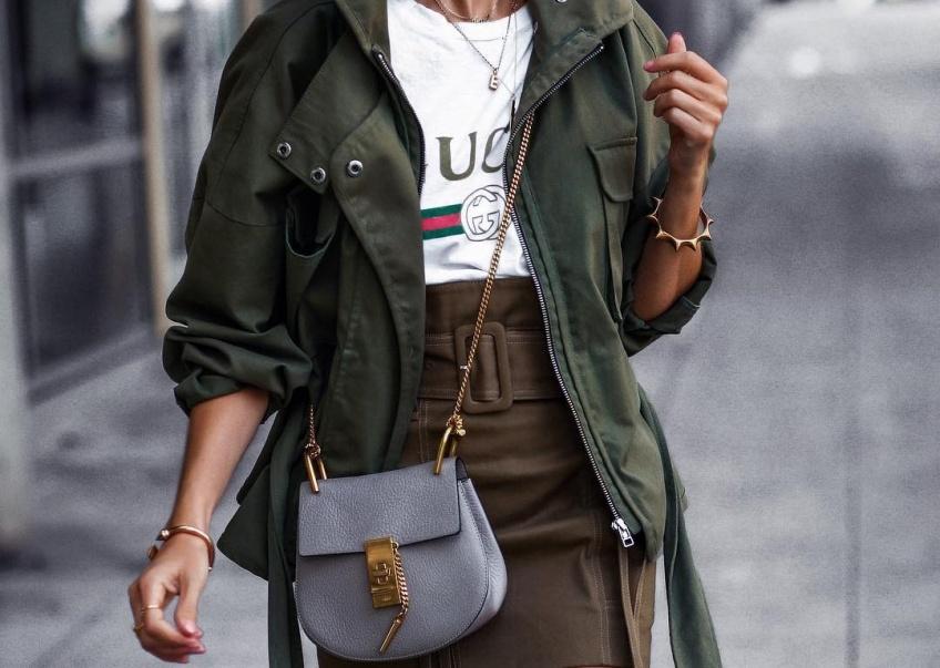 Les pièces signées H&M que la fashion sphère va s'arracher ce printemps