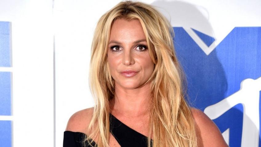 Britney Spears a été admise en hôpital psychiatrique !