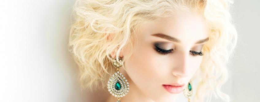 Découvrez la nuance la plus claire après le blond platine !