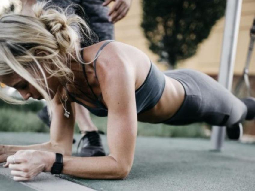 Parenthèse sportive #70 : l'efficacité du Body Hiit