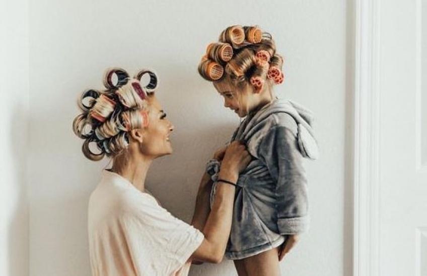 Les meilleures idées de cadeaux beauté pour gâter votre maman !
