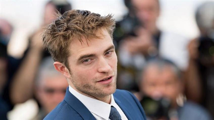 C'est officiel : Robert Pattinson sera le prochain Batman et remplacera Ben Affleck