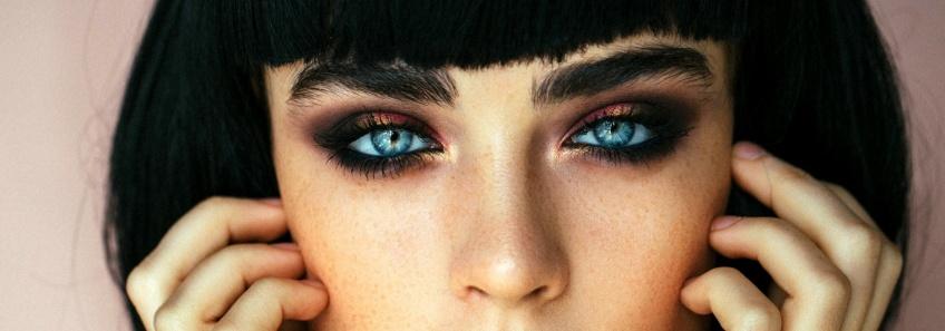 Comment se maquiller en fonction de la forme de ses yeux ?