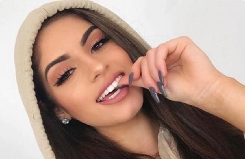 Invisalign, la méthode ultime pour un sourire parfait !