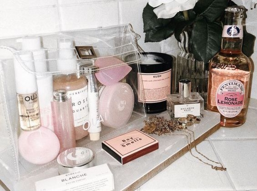 Ces produits de beauté luxueux soldés à moins de 100 euros !
