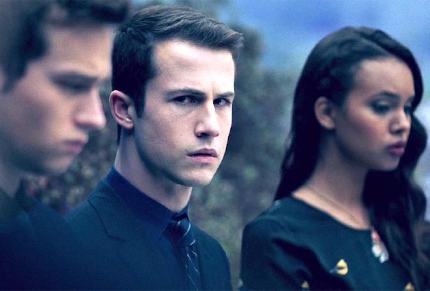La bande-annonce de la saison 3 de '13 Reasons Why' a été dévoilée !