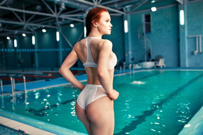 Parmi ces 5 sports d'eau pour garder la forme, trouvez celui qui vous correspond !