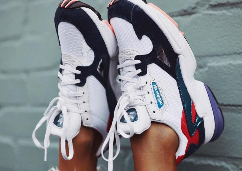 chaussures, tendances, rentrée
