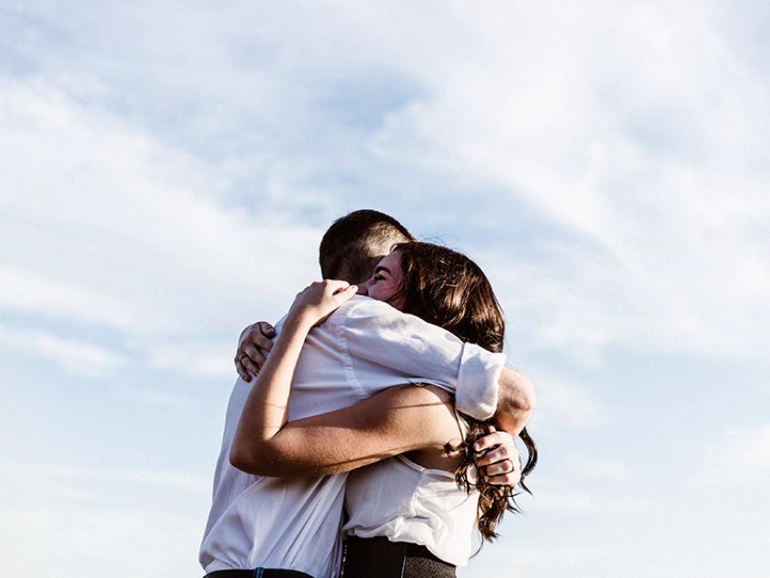 L'amour inconditionnel existe-t-il vraiment ? 5 raisons d'y croire