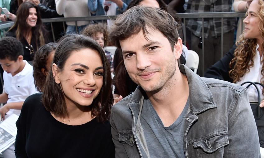 couples stars destin