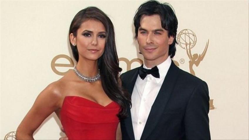 couples de stars séparés tournage