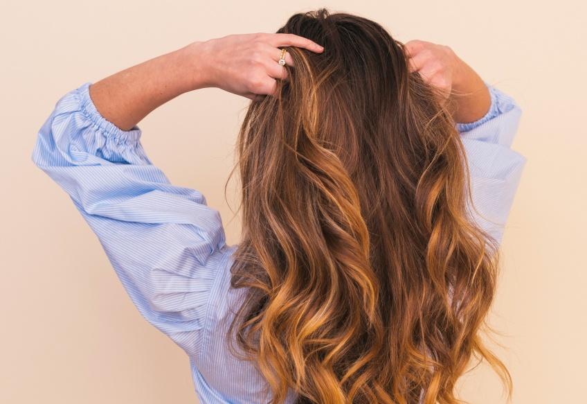 Les cheveux au coeur de toutes les conversations