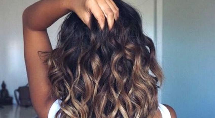 Tout savoir sur la technique de la permanente cheveux !