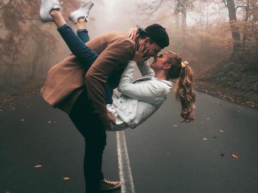 Savez-vous ce qui peut vous éviter la rupture amoureuse ?