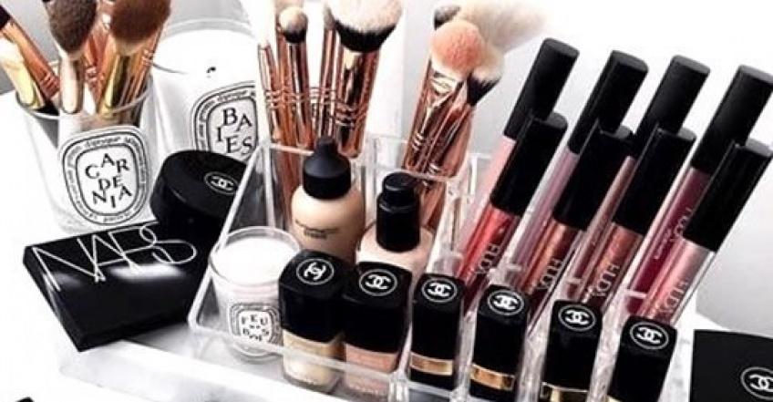 Ces produits de beauté qui vont plaire à votre compte en banque !
