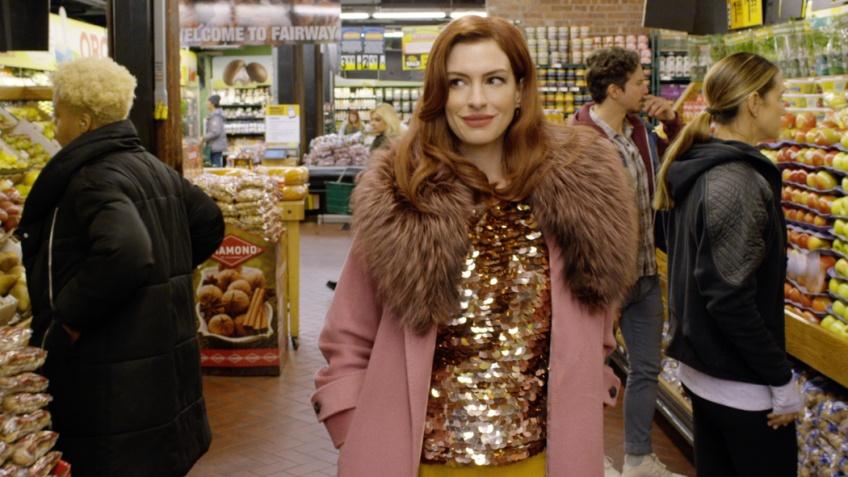 Pause Popcorn : 5 raisons de regarder la nouvelle série romantique 'Modern Love' !