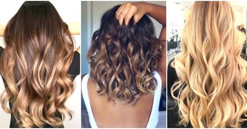 Comment redonner vie à des cheveux secs et abîmés ?