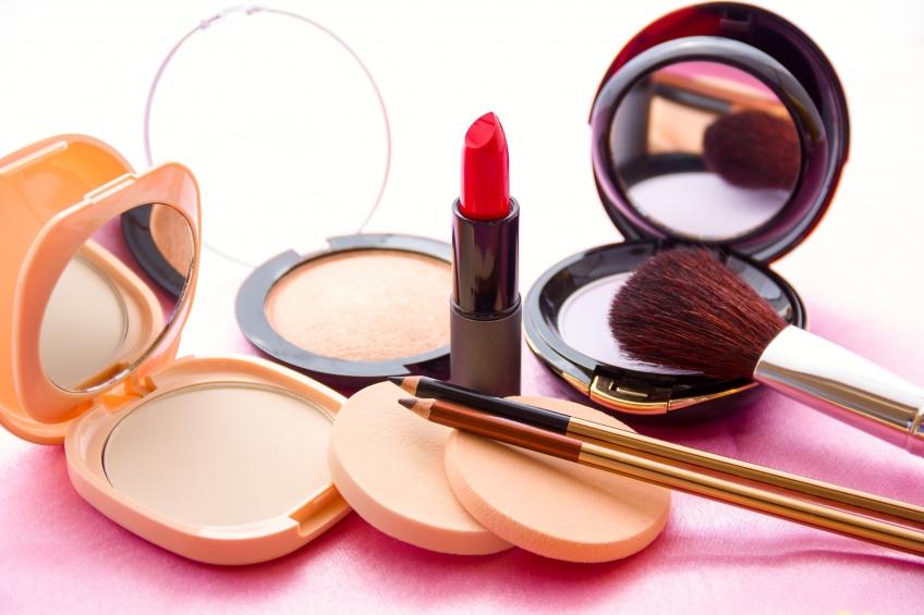 Black Friday : 20 produits de beauté à shopper rapidement !