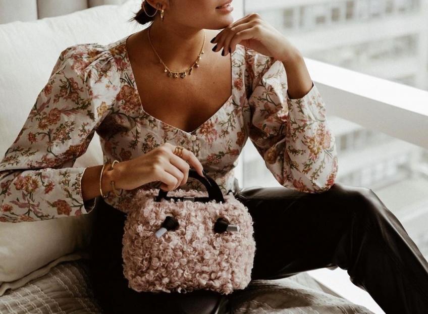 Zoom sur Zara : Ces pièces à offrir qui feront forcément plaisir