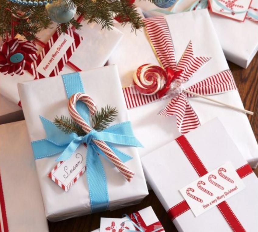 cadeaux noël famille