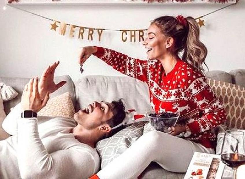 Votre sélection des meilleurs cadeaux beauté à offrir à vos hommes !